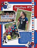 Goodbye-_9.jpg