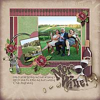 More-Wine_webjmb.jpg