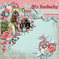 My_furbaby1.jpg