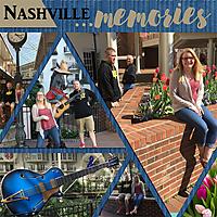 Nashville_Memories.jpg