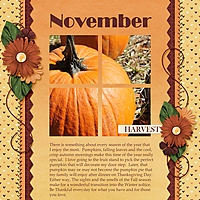 November-Harvest.jpg