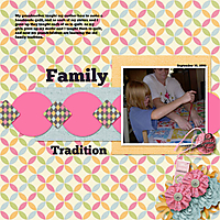 Quilting_01-2016.jpg