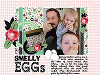 Smelly_Eggs_-_April_2016_Template_1_Challenge.jpg