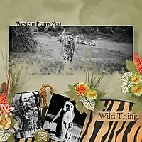 Zoo_Large_.jpg