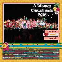 a-disney-christmas-for-web.jpg