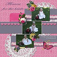 flowers_for_the_bride1.jpg