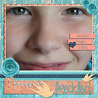 frecklesdown.jpg