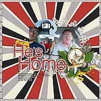 freshman-home_web.jpg