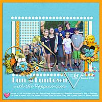 fun_funtownWEB.jpg