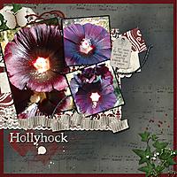 hollyhocksweb.jpg