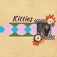 kitties3.jpg