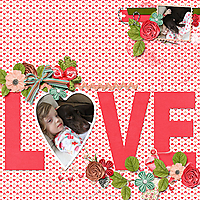 puppy_love_web2.jpg