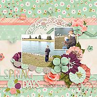spring_days-copy.jpg