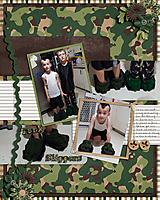 tank-slippers1.jpg