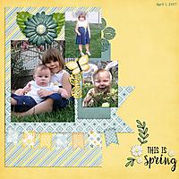 2007-04-01-b-Easter-Best.jpg