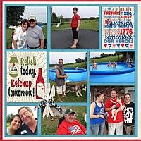 CathyK_SBBQ_4th_of_July-pg1_Custom_.jpg