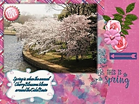 Cherry_Blossoms_-_March_2016_Word_Art_Challenge.jpg