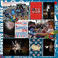 GS_July-WA.jpg