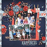 Happy-family_webjmb1.jpg