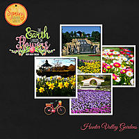 Hunter_Valley_Gardens.jpg