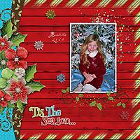 LindsayJaneChristmasWishes-MandyKingJinglebelling_Bella2010_copy.jpg