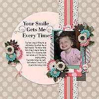 Smile54.jpg
