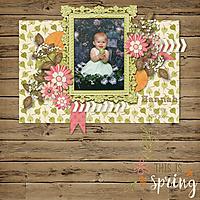 This_Is_Spring3.jpg
