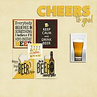cheers6.jpg
