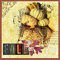 fall36.jpg
