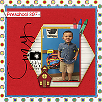 preschool31.jpg