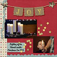 Christmas_Eve_Service_2015.jpg