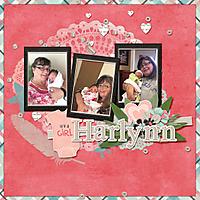 Harlynn_2015_cap_expecting.jpg