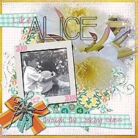 Like-Alice_webv.jpg