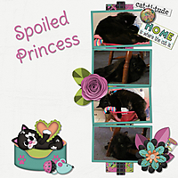 Spoiled_Princess_600_195.jpg