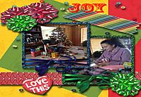 christmas-its-a-wrap-web.jpg