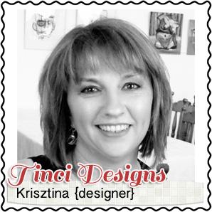 Tinci Designs