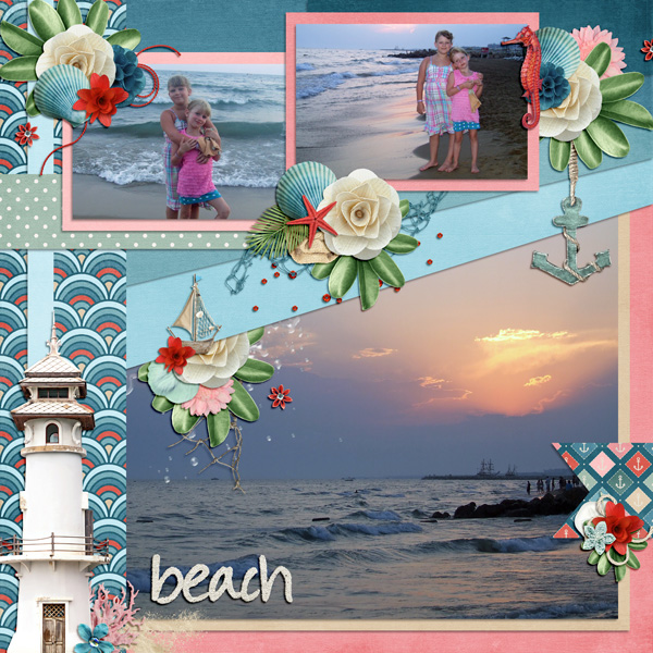 let_s-go-the-beach