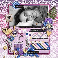 1001_Laura-Tinci_OMC4_4.jpg