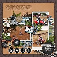 1strace_tinci_adventure3.jpg