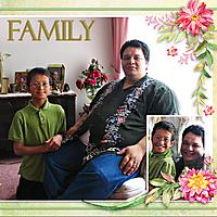20070408-Easter-Family-20200903-Side-Two.jpg
