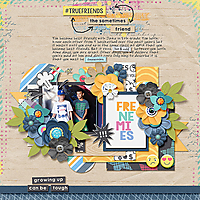 2015-07-31-frenemies_sm.jpg