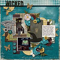 2015-09-25-wicked_sm.jpg