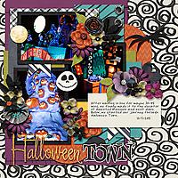 2015-10-07-halloweentown_sm.jpg