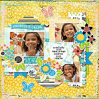 2016-07-26-childhoodiscalling_sm.jpg