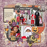 2016-10-31-happyhalloween_sm.jpg