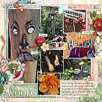 20200501-Walking-in-the-Woods-20200617.jpg