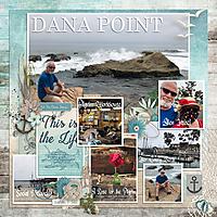 20200528-Dana-Point-20200616.jpg