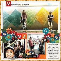 23-07_19_2018_Metro.jpg