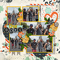 4_the_boys_gs.jpg