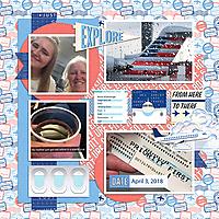 Airplane_Tinci_Marchlife_2020_gallery.jpg